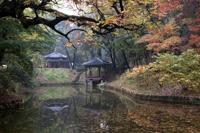 KTO_3820140201200017k_Changdeokgung Palace