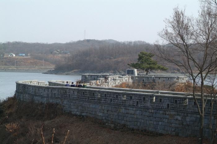 Photo from KTO_Gwangseongbo