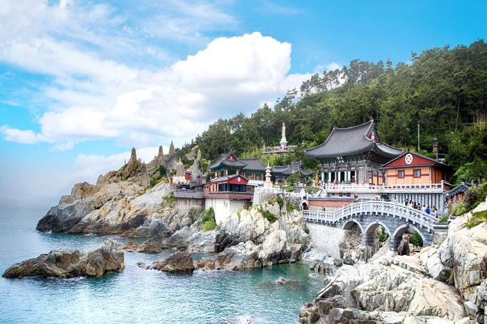 Jeju Island Private Tour Guide