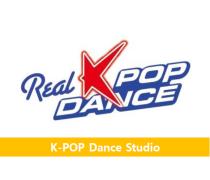 Real k-pop
